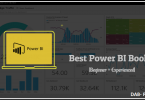 best power bi books