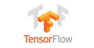 best tensorflow books