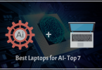 Best Laptops for Artificial Intelligence
