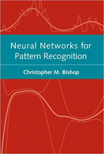 Neural-Networks-for-Pattern-Recognition